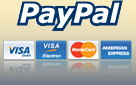 Payment Methods - Audio Transcription Services